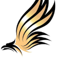 Shop Omnia logo