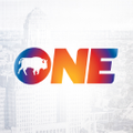 Shop One Buffalo Logo