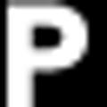 Paradox USA Logo