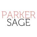 Parker Sage Logo