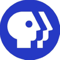 Shop PBS Logo