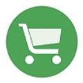 Perfect Cart Logo