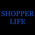 shopper life Logo