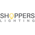 Shoppers Lighting Logo