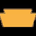 Shop PG&H Logo