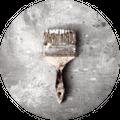 Photo Surfaces Logo