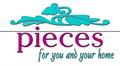 Pieces USA Logo