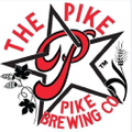Pike Brewing Company Logo
