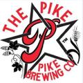 Pike Brewing Company Logo
