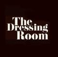 The Dressing Room USA Logo