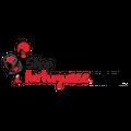 shopportuguese Logo