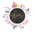 Posh Doll L.A. logo