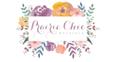 shopprairiechic.com Logo