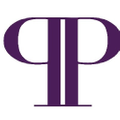 Shop Pretty Pieces Logo