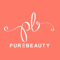 Purebeauty logo