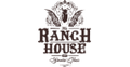 The Ranch House Logo