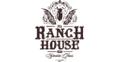 The Ranch House USA Logo