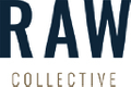 RAW Collective Logo