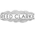 Reed Clarke Logo