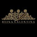 Reina Valentina Logo