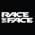 Race Face & Easton Logo