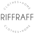 Shopriffraff.Com Logo