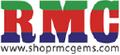 shoprmcgems Logo