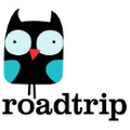 Roadtrip Clothing Logo