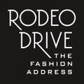 Shop Rodeo Drive USA Logo