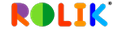 Rolik Logo