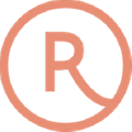 Rollick Logo