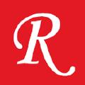 Shop Rongrong Logo