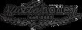 Shoprustichoney logo