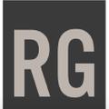 Ruthie Grace Logo