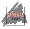 Sami Rae Boutique Logo