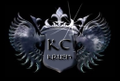 Krush Couture Logo