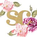 Scoop Clothing Logo