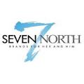 Shop Seven North Ak Logo