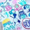 Sew Southern Designs Logo