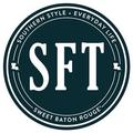 Shopsft logo