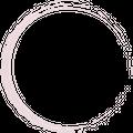 www.shopsheandi.com logo