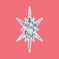 SHINElife Logo