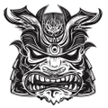 Shop Shogun Logo