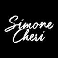 Shop Simone Cheri Logo