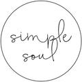 Simple Soul Logo