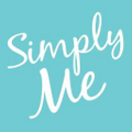 Simply Me Boutique Logo