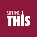 SippingTHIS, LLC Logo