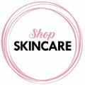 Shop Skincare logo