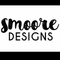 Smoore Designs Logo