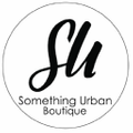 Something Urban Logo